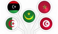 casinos en ligne au maghreb